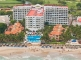 Hotel Tesoro Ixtapa All Inclusive