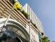 Hotel Grand Mercure Fortune Bangkok
