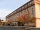 Hotel La Quinta Inn & Suites Somerset