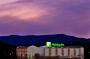Hotel Holiday Inn Roanoke-Tanglewood-Rt 419&i581