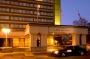 Hotel Atlantica  Halifax