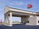 Hotel Ramada Limited Wichita Falls