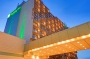Hotel Holiday Inn Toronto Yorkdale