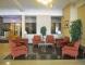 Hotel Ramada Lancaster