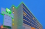 Hotel Holiday Inn Totowa Wayne