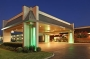Hotel Holiday Inn Jonesboro