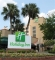 Hotel Holiday Inn Gainesville - University Center