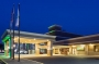 Hotel Holiday Inn Toms River