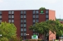 Hotel Holiday Inn Washington-Georgetown