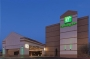 Hotel Holiday Inn Lubbock- & Towers