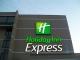 Hotel Holiday Inn Express Aberdeen