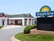 Hotel Days Inn Cornelius Lake Norman