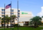 Hotel Holiday Inn Orlando - Univ Of Central Fl