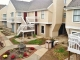 Hotel Hawthorn Suites By Wyndham Grand Rapids, Mi