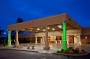 Hotel Holiday Inn Louisville North - Clarksville