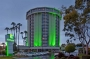 Hotel Holiday Inn Long Beach Airport  And Conference Center
