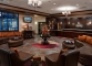 Hotel Best Western Plus Bloomington  At Mall Of America