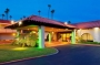 Hotel Holiday Inn Santa Barbara-Goleta