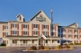 Hotel Country Inn Suites Olean