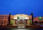 Hotel Holiday Inn Akron West