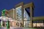 Hotel Holiday Inn Virginia Beach Norfolk  & Conference Center