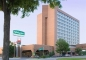 Hotel Holiday Inn Winnipeg South