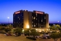 Hotel Sheraton West Des Moines