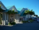 Hotel Days Inn Islamorada Oceanfront Resort