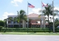 Hotel Fairfield Inn And Suites By Marriott Palm Beach