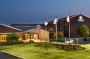 Hotel Doubletree By Hilton Collinsville - St. Louis