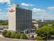 Hotel Ramada Plaza Hartford - Downtown