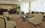 Hotel Holiday Inn Alexandria Sw-Eisenhower Ave