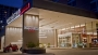Hotel Courtyard By Marriott Chevy Chase