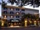 Hotel Empress  Of La Jolla
