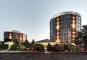 Hotel Doubletree By Hilton  Portland
