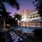 Hotel Itc Windsor Bengaluru