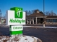 Hotel Holiday Inn Grand Island-Midtown