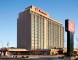 Hotel Ramada Reno  And Casino