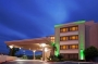 Hotel Holiday Inn Austin-Nw Plaza/arboretum Area