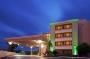 Hotel Holiday Inn Austin-Nw Plaza/arboretum Area