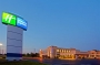 Hotel Holiday Inn Express Elmira - Horseheads