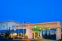 Hotel Holiday Inn Express Paramus