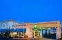 Hotel Holiday Inn Express Paramus