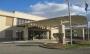 Hotel Holiday Inn Elmira - Riverview