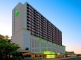Hotel Holiday Inn National Airport - Crystal City