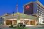 Hotel Crowne Plaza Tysons Corner - Mclean