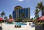 Hotel Capital Plaza  Trinidad
