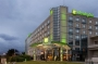 Hotel Holiday Inn Dijon