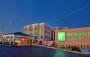 Fotografía de Holiday Inn  & Suites Springfield - I-44 en Springfield