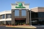 Hotel Holiday Inn Fayetteville - Bordeaux